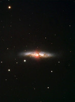 "ion: form-data; name=""file_title""M82 - In Ursa Major"